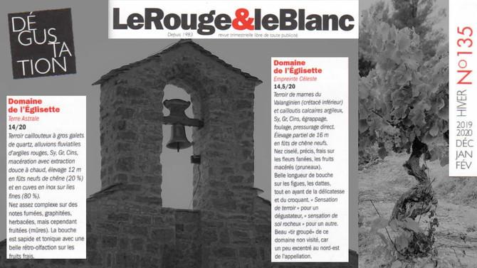 Dossier spécial Terrasses du Larzac