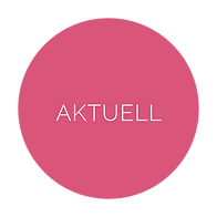 Button_Aktuell.png