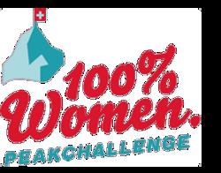 peak challenge.png
