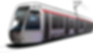 trian_PNG16620.png
