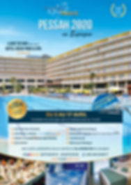 affiche-motek-loisirs-pessah-2020A5modifi