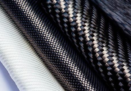 composite-materials--e1556895484353.jpg
