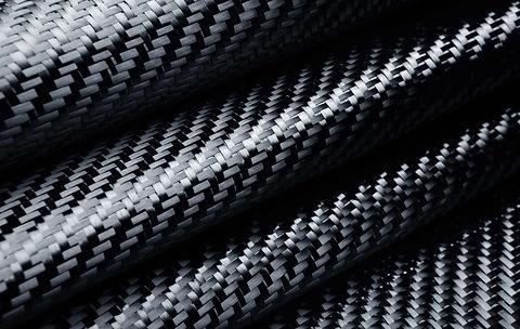 composite-material-carbon-fibre-18431927