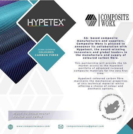 Hypetex Advert.jpg