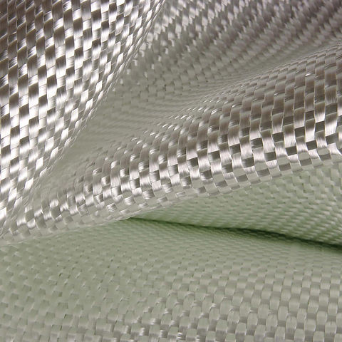 Fiberglass-Fabric-hexcel-2.jpg