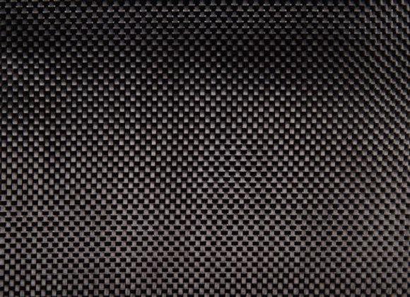 Carbon Fabric 200g/M² (Plain Weave) 100cm