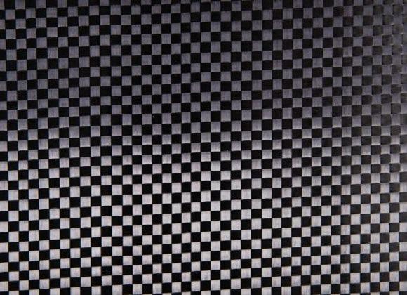 Carbon Fabric 100g/M² (Plain Weave) 102cm