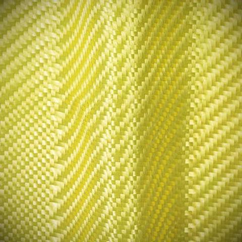 K-22-300-2x2-twill-300g-kevlar-cloth-dra