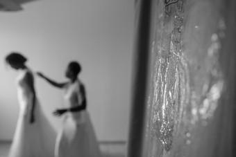 MariageTania&Karim-080717©IDLineStudio-W