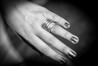 MariageJoby&Yourri-161217©IDLineStudio-W