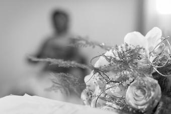 Mariage_Stella&Parize-151218©IDLineStudi