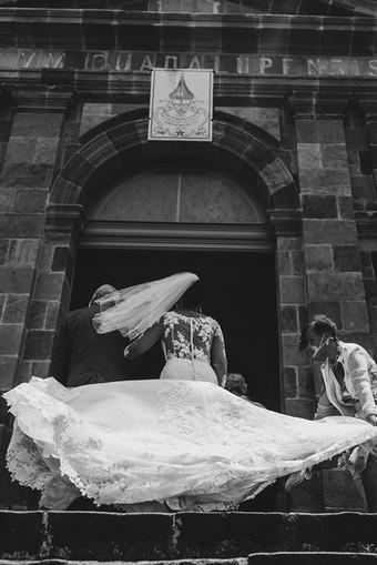 ALEXANDRA&LAURENT-170421©IDLineStudio-WE