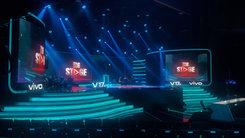 Big Stage 2 >