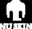 nu-skin-2-logo-png-transparent.png