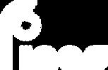 Logo Finas.png