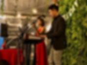 Wedding 2.4.jpg