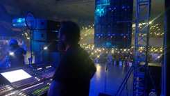 Maher Zain Concert >