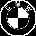 BMW-symbol.png