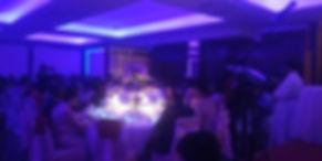 Wedding 1.2.jpg