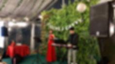 Wedding 2.1.jpg