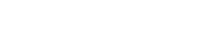 ecoworld-logo-png-2.png
