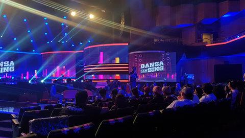 Dansa Dan Sing 1 >