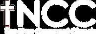 tncc logo.png