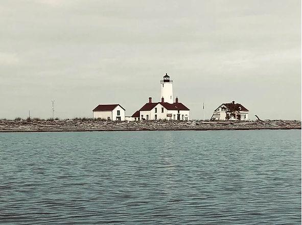 sggl lighthouse photo_edited.jpg