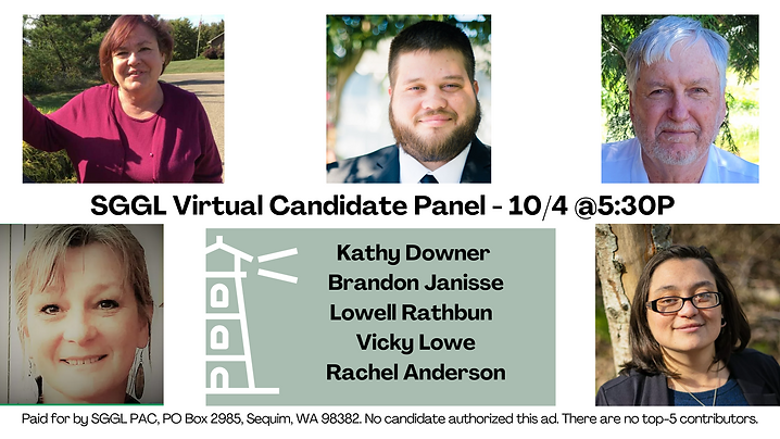 Facebook Event of SGGL Candidate Panel .png
