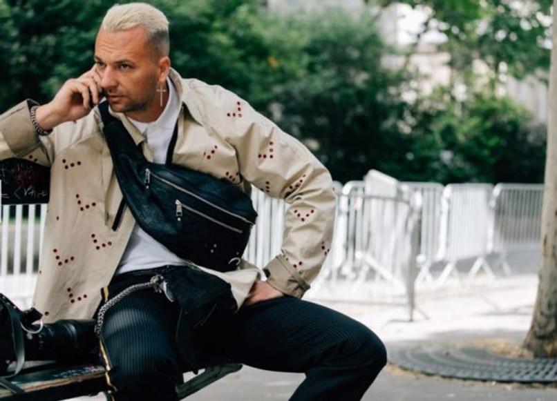 cross-body-julien-boudet-street-style-paris-mens-fashion-week-copy-806x581
