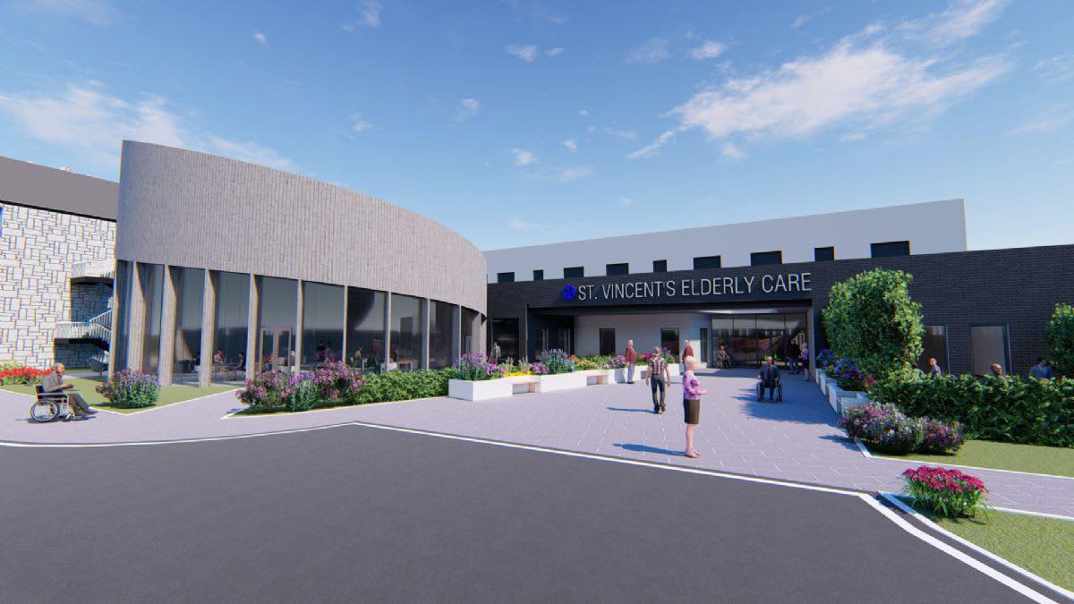 Milligan Reside Larkin Architects - MRL-