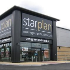 Starplan