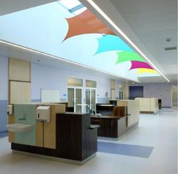 Milligan Reside Larkin - MRL - Healthcar
