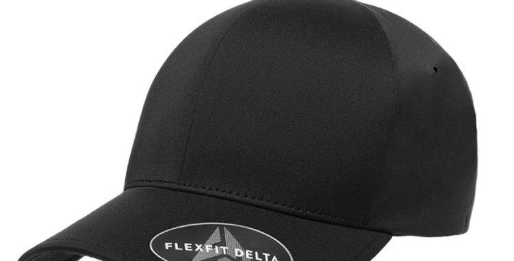 Delta Seamless Cap Flexfit