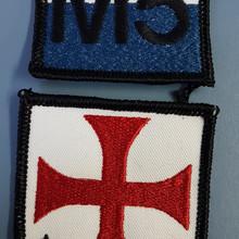 M5_DV crest .jpg