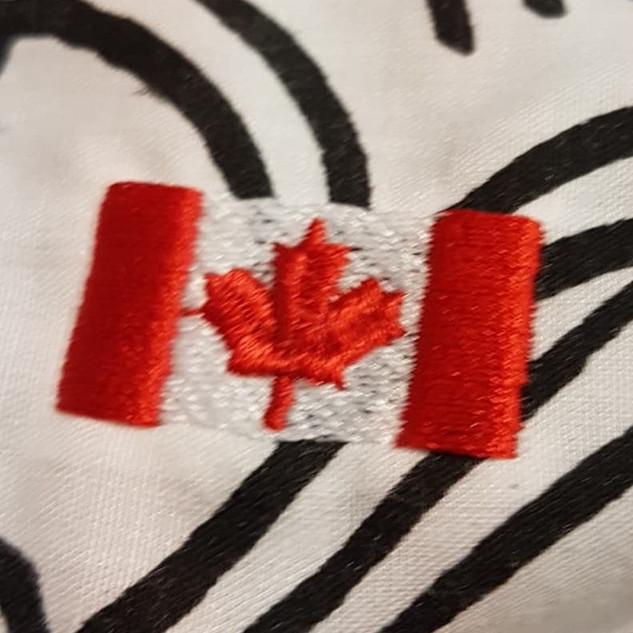 flag .jpg