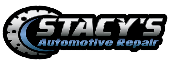 Stacy's Automotive Repair Shop_85921[234