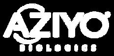 Aziyo_Logo_edited.png