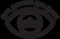 SAEB_logo-PNG.png