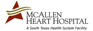 mcallen-heart-hospital.png