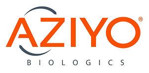 Aziyo_Logo.jpg