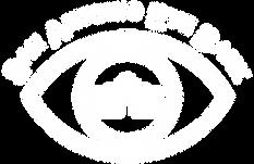 SAEB_logo-PNG_edited.png