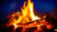 CP-Web-Campfire.jpg