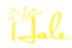 Hale_white_yellow_logo-e1522824813166.pn