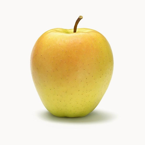Apples - Golden delicious, 500g