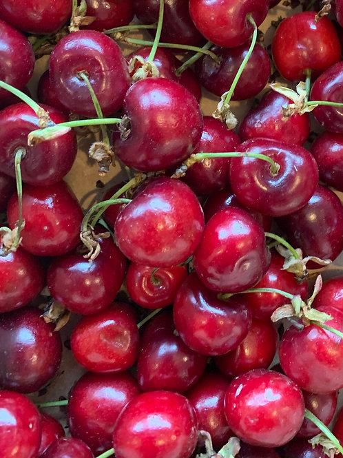 Cherries -250g
