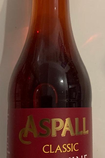 Aspalls Classic Red Wine Vinegar
