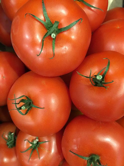 Tomatoes - Salad 500g