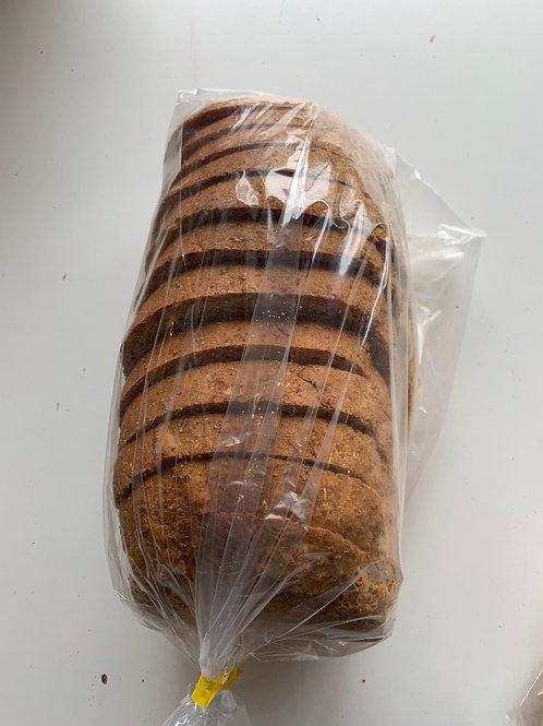 Brown Loaf (Small Winnies  Bakery )