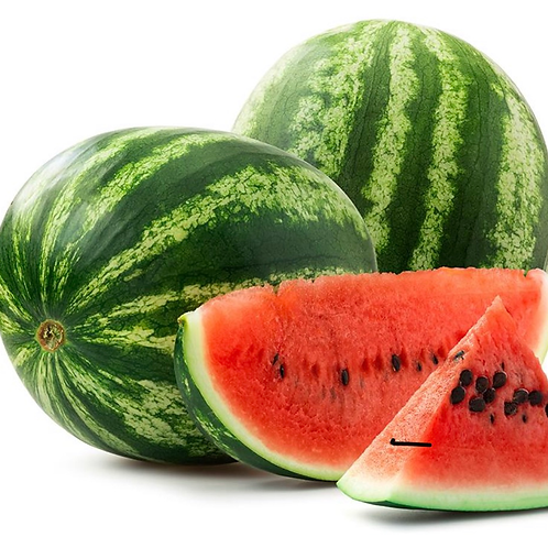Watermelon - Whole